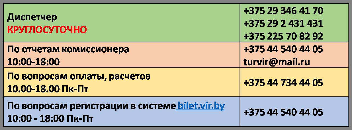 график трансфер