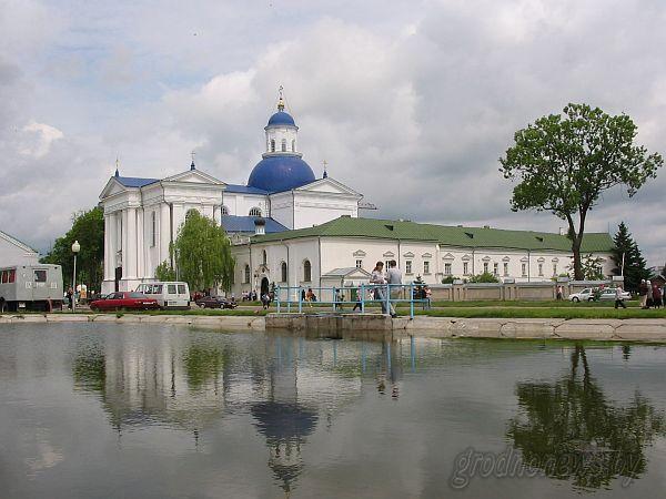 Выходные дни в дзержинске нижегородской области