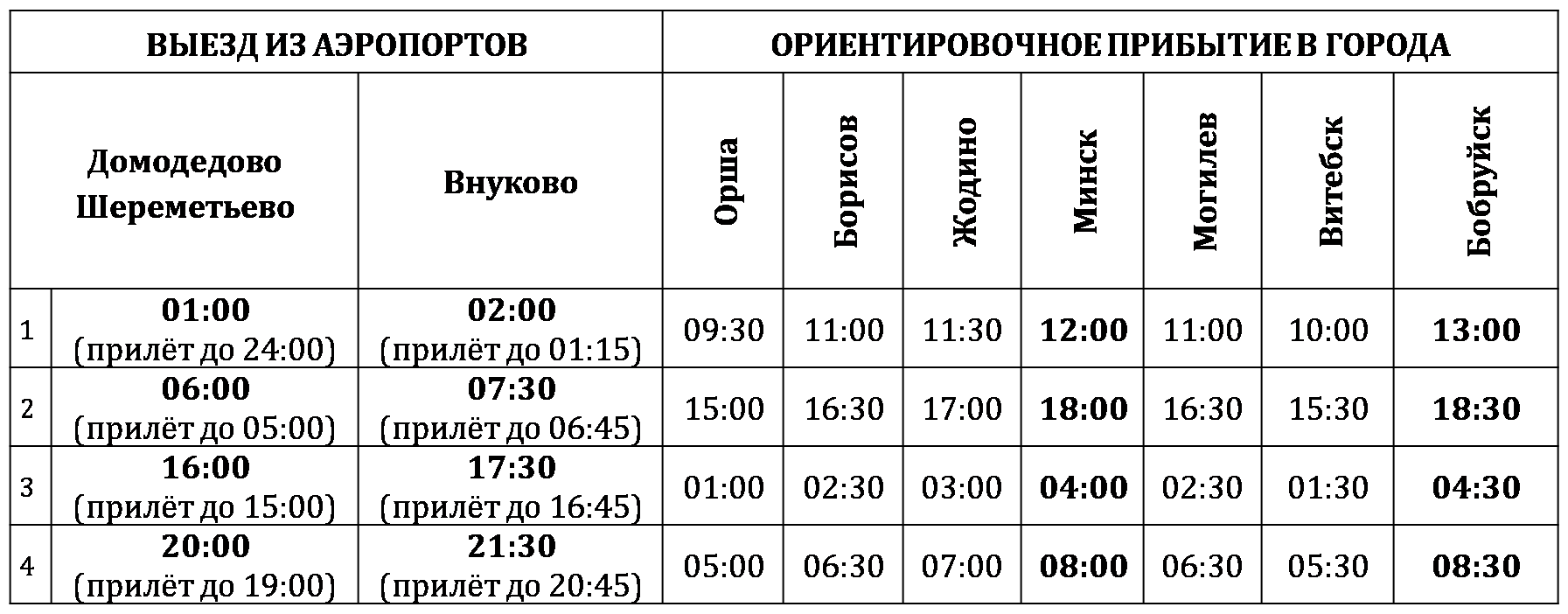 10.06.москва2 тр