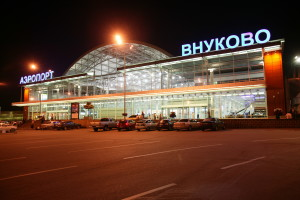 Vko_international