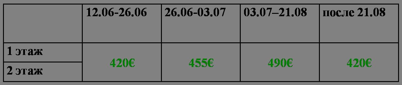 йозис_цены 2