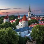 эстония_2