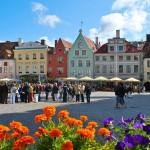 эстония_3