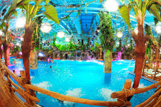 aquapark-dream-island